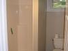 jasie/shower